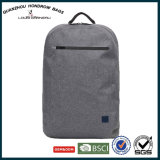 Sac à dos extérieur Sh-17070709 de sacoche pour ordinateur portable d'école de sport imperméable à l'eau