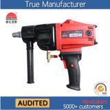 Taladro Drilling Gbk-159 Gcz de la herramienta eléctrica de las máquinas de herramientas