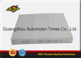 Filtro de aire de la cabina 80292-SWA-003 para Acura RDX Tb4 J35Z2 2014-