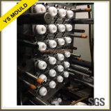Эбу системы впрыска пластика растительного масла с горячеканальной системы пресс-формы (YS999)