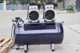 Strumentazione dell'ozono per il trattamento delle acque di Aquapure