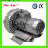 ventilateur de boucle de pompe de vide de pompe d'air 2HP pour l'industrie des boissons