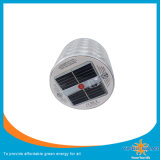 太陽膨脹可能なランタン(SZYL-SAL-01)の引用語句