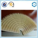 Blanc Papier ignifugé Honeycomb Core
