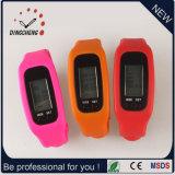 Smart Podómetro Assista Relógios Desportivos Pulseira Promoção (DC-001)