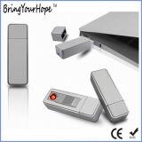 De echte Elektronische Lichtere Aandrijving van het Geheugen USB van de Functie (xh-usb-134)