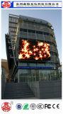 SMD P10 im Freien farbenreiche LED-Bildschirmanzeige-/der Stadion-Sport-hohen Helligkeits-große LED Bildschirm-lebhaftbaugruppe/Bekanntmachen der LED-Video-Wand