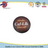 K-Cup-Kaffee-Folien-Schutzkappen