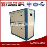 De superieure Fabriek van China van de Vervaardiging van het Metaal van het Blad van de Bijlage van het Roestvrij staal van het Kabinet van het Metaal van de Wimpel van het Vakje van de Douane Elektrische