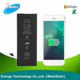 Первоначально батарея мобильного телефона для батареи iPhone 6s