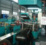 Plaque en acier Two-High Laminoir réversible chaud la machine
