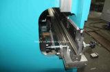 Freno piegante idraulico della pressa della macchina