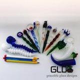 Gldg 디자인 연기가 나기를 위한 다채로운 신식 한덩어리 공구