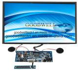 1920X1080 module de TFT LCD de 17.3 pouces
