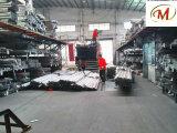 Pijp 201.304 van het Roestvrij staal van de Vervaardiging van China