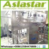 Filtro de Agua Mineral Monobloc Totalmente Automático