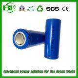 Meilleure vente 26650 5000mAh Batterie rechargeable Batterie au lithium Alimentation électrique