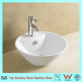 Foshan Bathroom Cabinet Design Washbasin