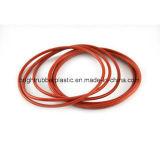 Alta Qualidade NBR/EPDM/NR O anel de borracha de vedação