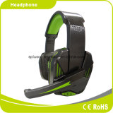 Cbrl Low Price Black & White Game Headphone / Headset