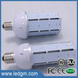 보장 3 년을%s 가진 비 방수 고품질 LED 옥수수 전구 E27e40 125W UL