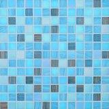 Mosaico de cristal de la venta caliente de Foshan para la piscina