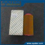 Copie el compresor de aire Compair elemento de filtración de aire 11323374