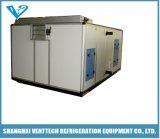 Unità del condizionatore d'aria del tetto di umidità di temperatura costante