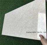 400X800mm Marmor-Schauen Porzellan-dünne Fliese Jp40808