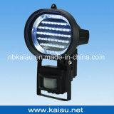 luz de inundação do sensor do diodo emissor de luz 3W (KA-FL-16)