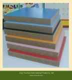 4 ' x8 MDF van de Melamine van de Grootte Raad voor het Meubilair van de Keuken