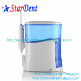 Dental Toilets Fosser for Wholesale
