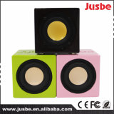 Navulbare Draadloze Versterker, 10W Super Bas Draagbare MiniSpreker Bluetooth
