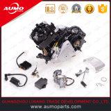 Conjunto de motor Gn125 para as peças da motocicleta das motocicletas