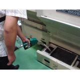 petrolio 4.0kw e separatore solido (OIL40/100)