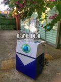 Máquina de la lotería/máquina de la loteria/máquina del bingo
