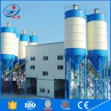 Lage het Mengen zich van de Kosten van de Energie Stationaire Concrete Installatie (HZS50)