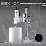 dBm33 máquina máxima resistente da broca de núcleo do concreto do furo 400mm