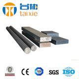 AISI D2 hoher Hartnäckigkeit-Chrom-Stahlstab/Platte
