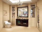 Fábrica de Foshan mosaico de la pared de cerámica para decoración