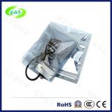 Мешок ESD противостатический защищая для PCB, продуктов IC, чувствительных компонентов