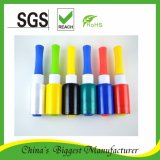 Mini Stretch Film / Handle Film / Active Handle Stretch Film Fixed Stretch Film / PE Stretch Film / Plastic Film / Packaging Film / PE Film