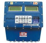 Regolatore in lotti per il flussometro (PSYN-400)