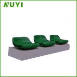 Qualität HDPE Plastiksitz für Stadion/Gymnastik Blm-2511