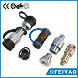 Manguera hidráulica de alta presión del aceite de la marca de fábrica de Feiyao (FY-JH)