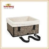 애완 동물 어린이용 카시트 덮개 운반대 또는 애완 동물 운반대 또는 애완 동물 침대 (KDS009)