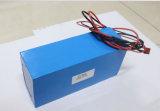 Recargable 18650 3.7V 6800mAh Li-ion de la batería para el refuerzo