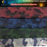 폴리에스테 또는 면 털실 염색된 혼란을 일으키는 패턴 자카드 직물 직물