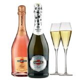 Vin mousseux/chaîne production de empaquetage de Champagne