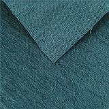Stof van de Polyester van de Vervaardiging van Hubei de Vuurvaste voor Kleren/Kleding/Gordijn